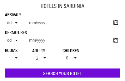 Search your hotel in Tuscany