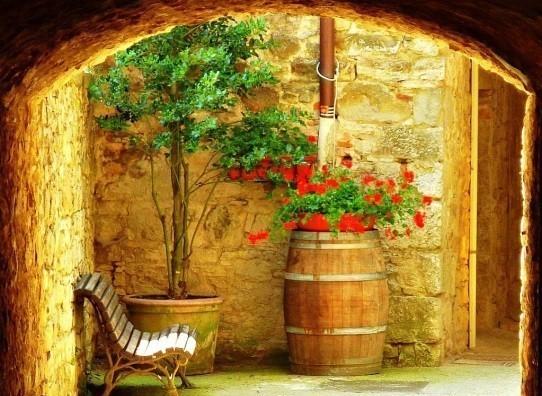 Spécialités et plats typiques de Toscane